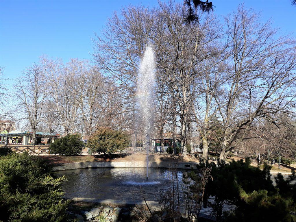 Parco del valentino-torino (2)