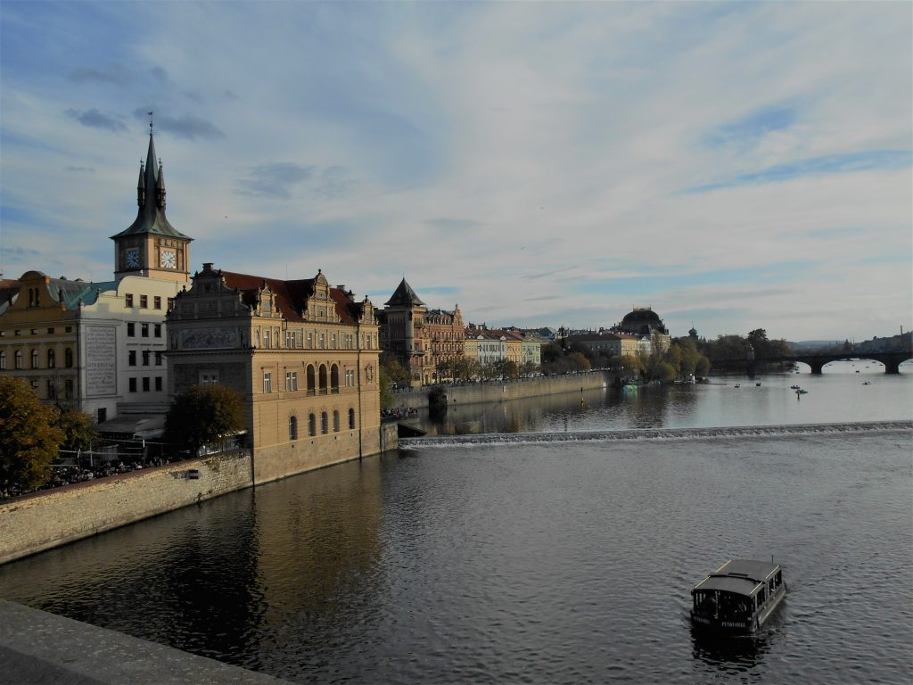 Weekend-a_Praga
