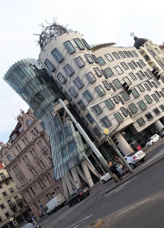 weekend_a_Praga