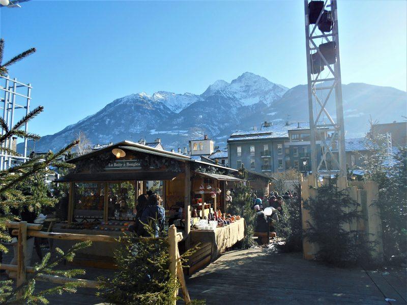 mercatinodiNatale_Aosta