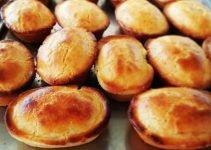 piatti della tradizione salentina