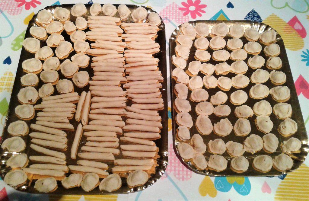piatti tipici della tradizione salentina