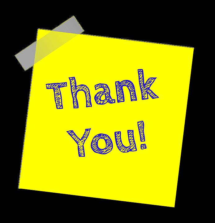 ringraziamento-souvenirdiviaggio