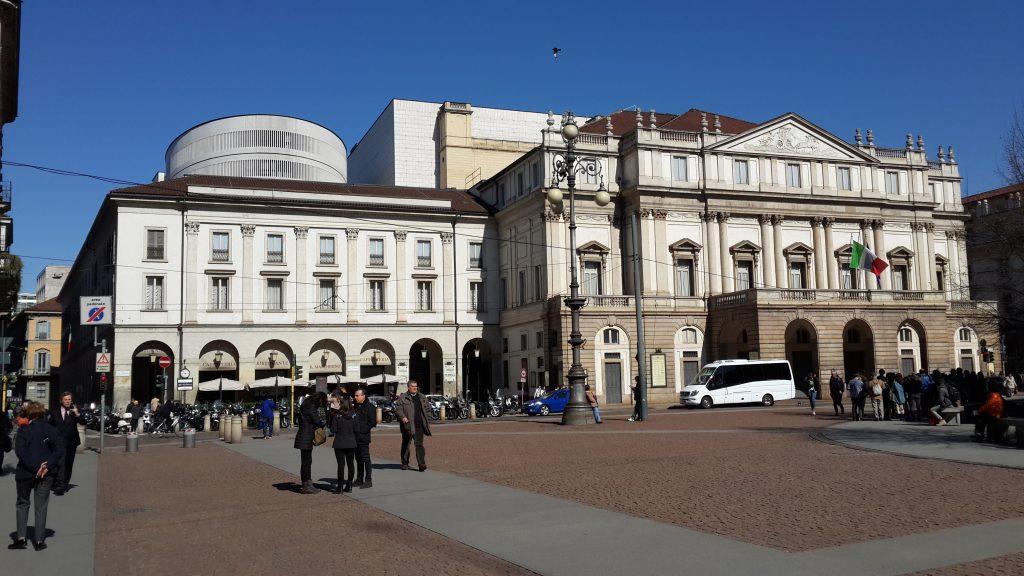 Teatro_alla_Scala-Milano-