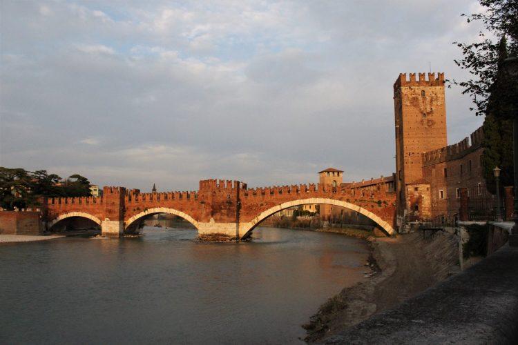 Castelvecchio-verona