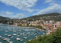 dove andare in vacanza a pasqua - 10 nuove idee di viaggio in italia e in europa