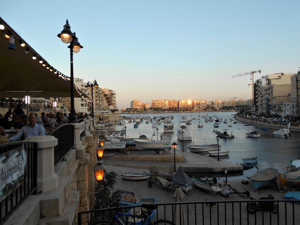 malta-dove andare in vacanza a pasqua