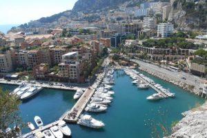 Cosa mangiare in Costa Azzurra- 5 piatti tipici del Principato di Monaco