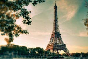 tour eiffel-parigi-itinerario di 3 giorni