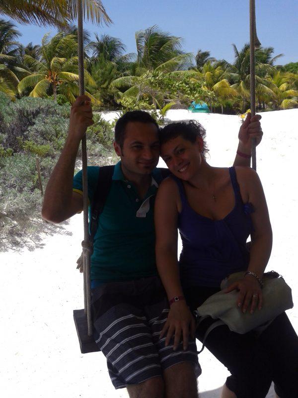 caraibi-tulum-messico