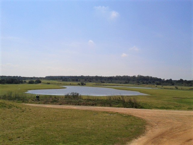 campo da golf-acaya golf resort
