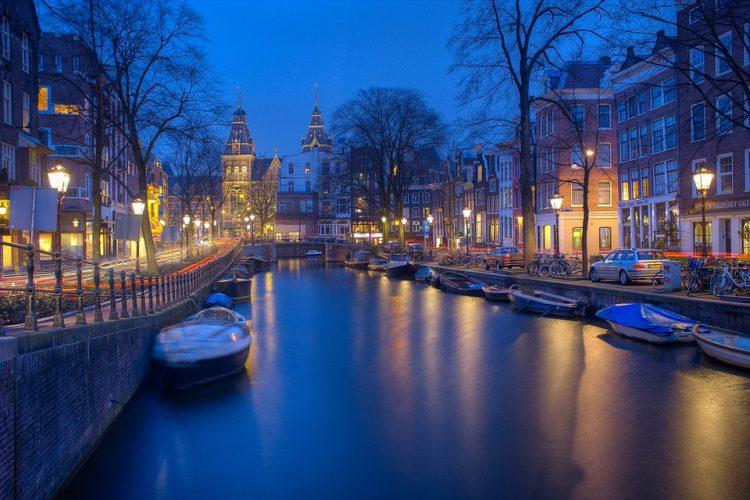amsterdam-capodanno-souvenirdiviaggio