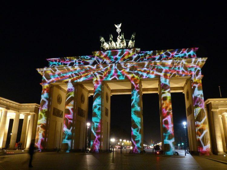 capodanno a berlino-souvenirdiviaggio