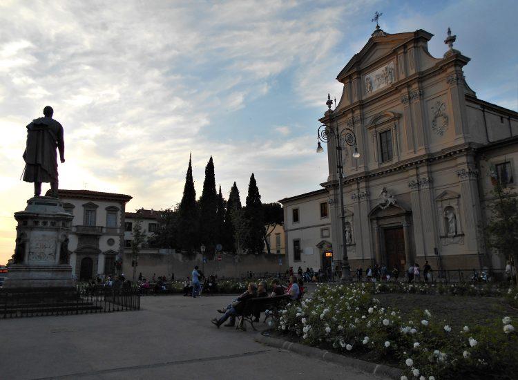 piazza san marco-souvenirdiviaggio