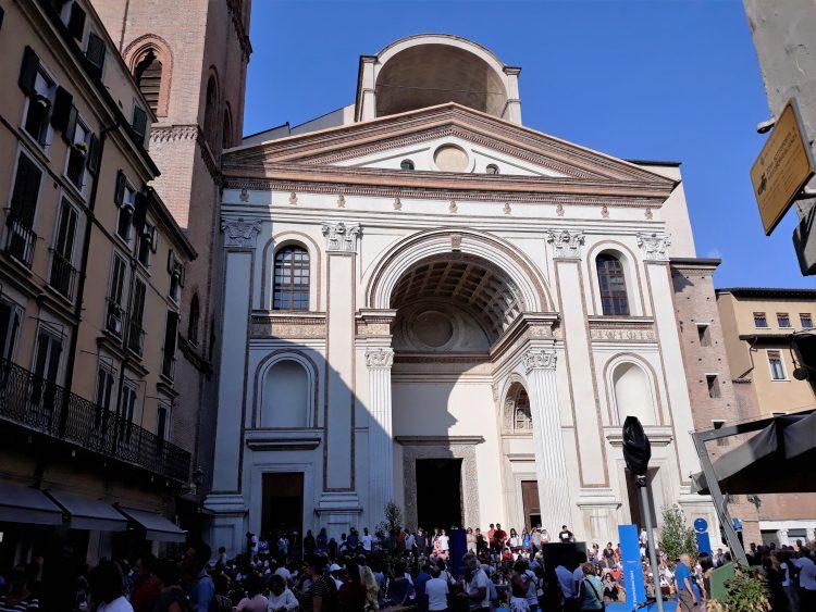 basilica di santandrea-sdv