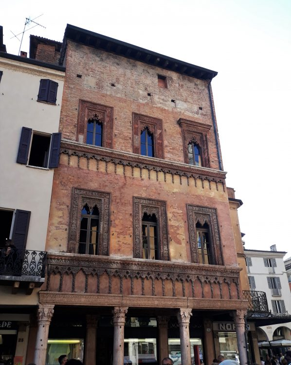 casa del mercante-mantova-souvenirdiviaggio