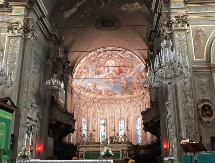 cattedrale san giorgio-ferarra-souvenirdiviaggio