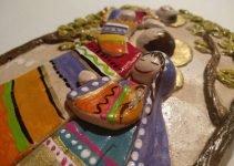 souvenirturisticiartigianali-souvenir di viaggio