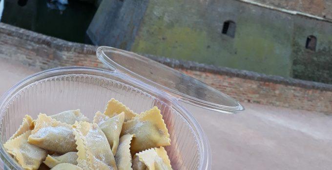 cosa mangiare a Mantova-souvenirdiviaggio