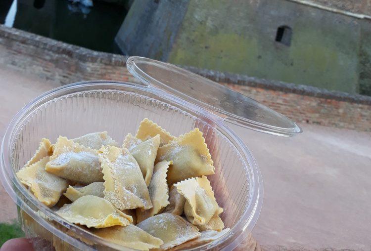 tortelli di zucca mantovani-souvenirdiviaggio