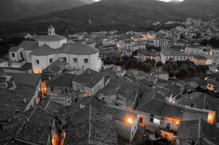 05 Moliterno - Foto Pasquale Dicillo