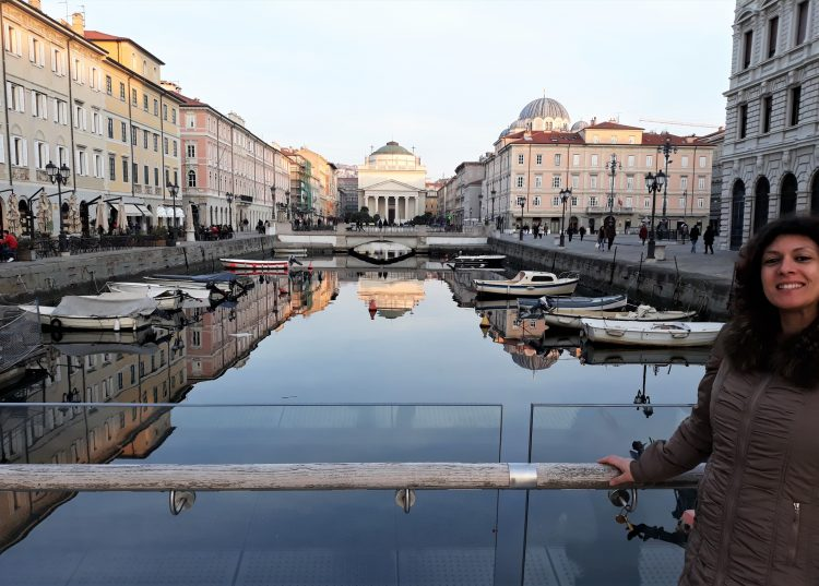 canal grande-souvenirdiviaggio-trieste