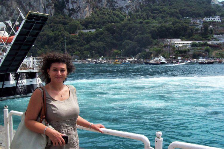 capri traghetto-souvenirdiviaggio
