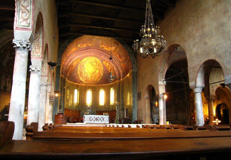 cattedrale san giusto interno-souvenridiviaggio