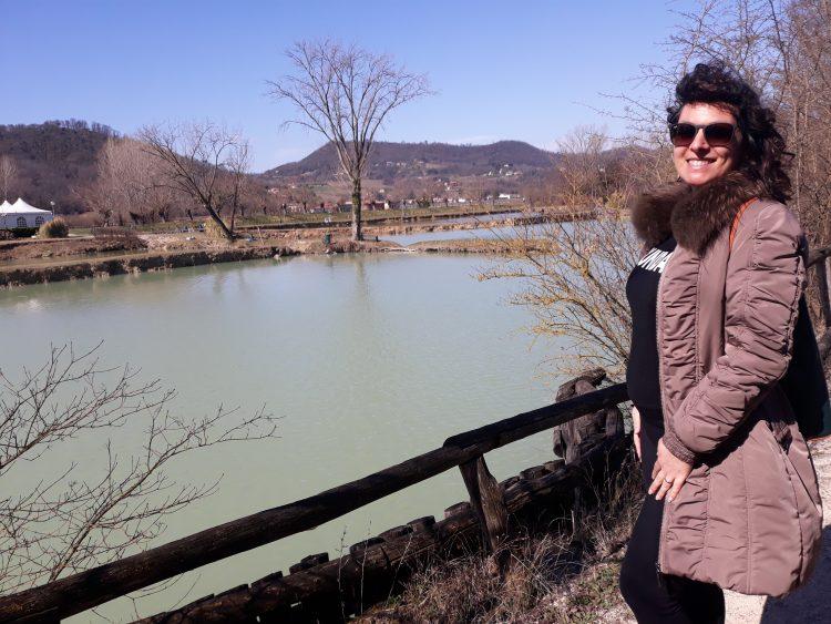 lucia-travel blogger-souvenirdiviaggio