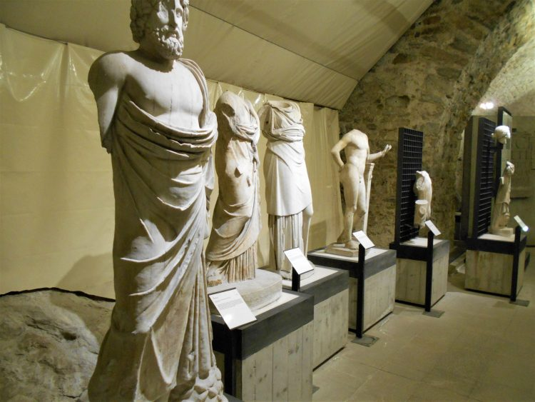 museo lapidario tergestino-souvenridiviaggio
