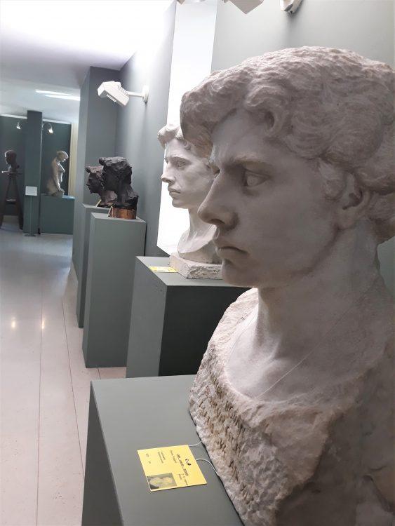 rovan sculture-museo revoltella