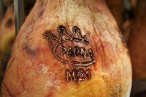 Prosciutto_di_Parma-piatti tipici di parma