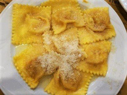 tortelli-di-zucca-alla-parmigiana-parma