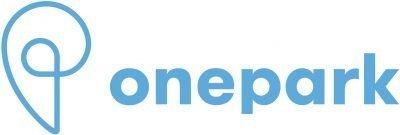logo onepark