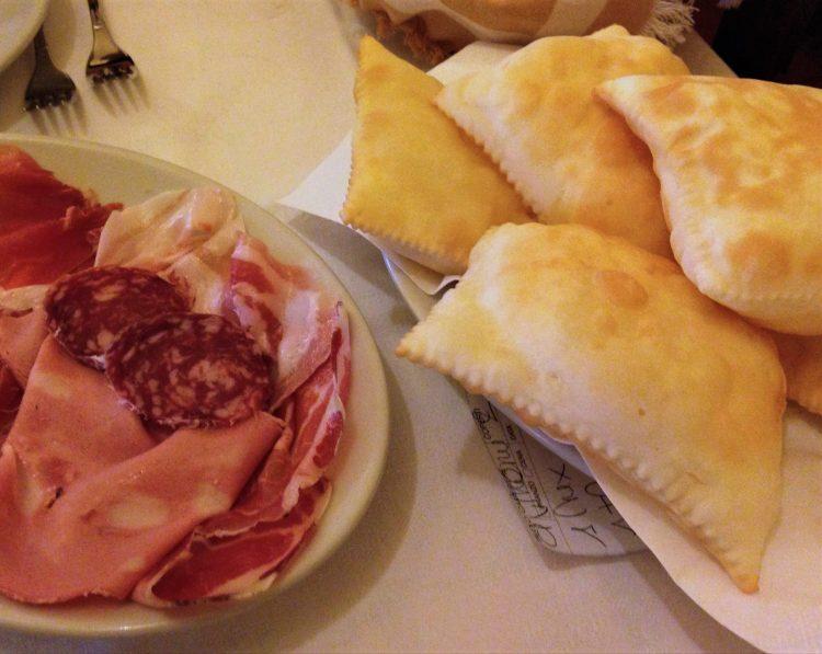 gnocchi_fritti-piatti tipici romagnoli