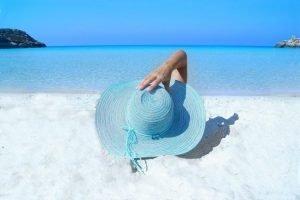 copertina-dove andare in vacanza in estate-mete