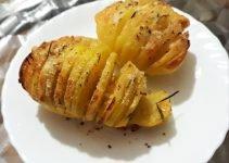 patate hasselback-souvenirdiviaggio