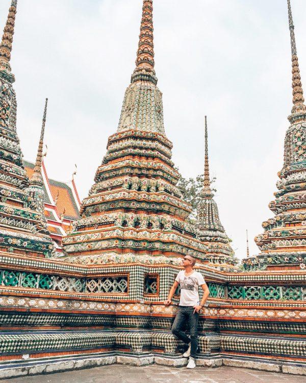 andrea-petroni-thailandia-2019