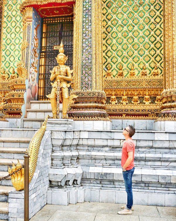 bangkok-andrea-petroni