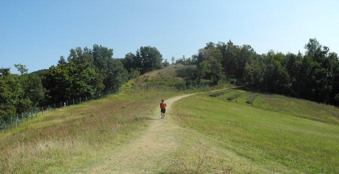 Via degli Dei-cammini in italia a piedi più belli