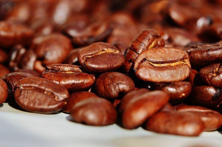 Trieste-città del caffè