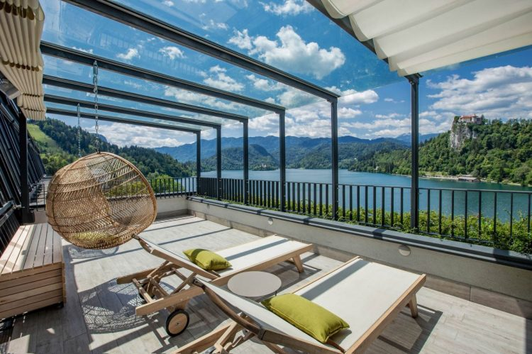 hotel-park-spa-balcone