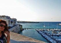 Otranto-Souvenirdiviaggio.it
