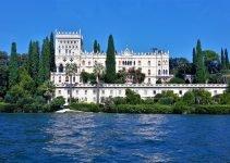 Isola del Garda: tour e visite guidate
