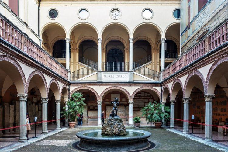 Museo_civico_archeologico_di_Bologna